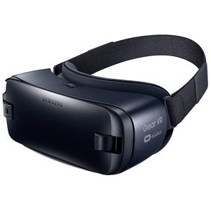 Other - Virtual Reality Gear